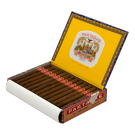 Partagas Habaneros Box of 25