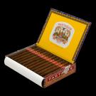 Partagas Habaneros Box of 25