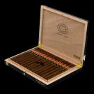 Partagas Lusitanias Gran Reserva - 2013 Box of 15
