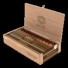 Partagas Maduro No. 1 (cdh) Box of 25