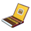 Partagas Seleccion Privada Edicion 2014 Box of 10