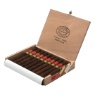Partagas Serie C No.3 Edicion 2012 Box of 10