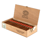 Partagas Serie D No.5 Edicion 2008 Box of 25