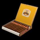 Partagas Salomones (cdh) Box of 10