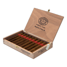 Partagas Serie D No.4 Box of 10