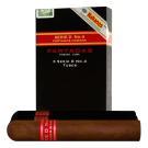 Partagas Serie D No.4 Tubos Pack of 3