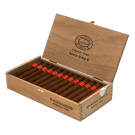 Partagas Serie D No.4 Box of 25
