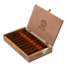 Partagas Serie D No.5 Box of 10