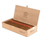 Partagas Serie D No.5 Box of 25