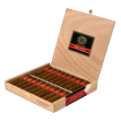 Partagas Serie D No.6 Box of 20