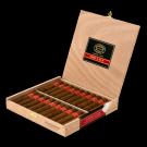 Partagas Serie D No.6 Box of 20