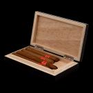 Partagas Serie Estuche Of 4 Box of 4