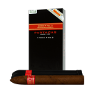 Partagas Serie P No. 2 Tubos Pack of 3