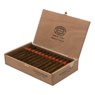 Partagas Serie P No. 2 Box of 25