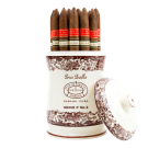Partagas Serie P No.2 Sevilla Jar Jar of 21