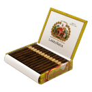 Por Larranaga Panetelas Box of 25