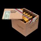 Por Larranaga Small Robustos - 2012 - Italia Box of 25