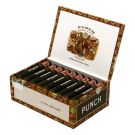 Punch Petit Coronation Tube Stick