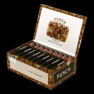 Punch Petit Coronation Tube Box of 25