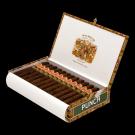 Punch Serie D'oro No. 2 Edicion 2013 Box of 25