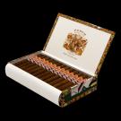 Punch Sir John - 2012 - Germany Box of 25