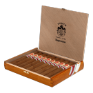 Punch Supremos - 2015 - Switzerland Box of 10