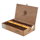 Punch Serie D'oro No.1 Humidor - 2008- UK Box of 50