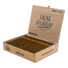 Quai D'Orsay Imperiales Box of 25