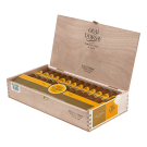 Quai D'Orsay No. 54 Box of 25