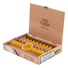 Quai D'Orsay Secreto Cubano - 2016 - Francia Box of 10