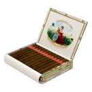 Quintero Nacionales Box of 25