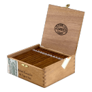 Rafael Gonzales Cigarritos Box of 50