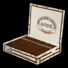 Rafael Gonzales Panetelas Box of 25