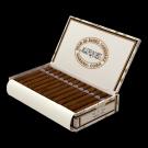 Rafael Gonzales Perlas Box of 25
