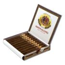 Ramon Allones Allones Superiores (cdh) Box of 10
