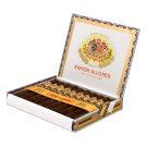 Ramon Allones Club Allones - 2015 Box of 10