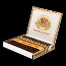 Ramon Allones Club Allones - 2015 Box of 10