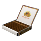 Ramon Allones Gigantes Box of 25