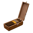 Ramon Allones Grandes - 2008 - Spain Box