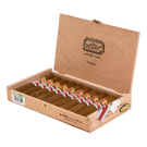 Ramon Allones Patagon - Cono Sur - 2016 Box of 10