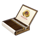 Ramon Allones Allones Extra Edicion 2011 Box of 25