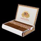 Ramon Allones Gran Robustos - 2008 - Benelux Box of 25
