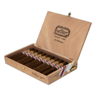 Ramon Allones Petit Belicosos - 2012 - UK Box of 10