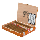 Ramon Allones Robusto XXL - 2015 - Belux  Box of 10