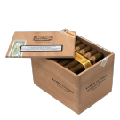 Ramon Allones Specially Selected SLB Cab SLB Cabinet of 50