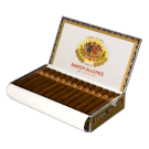Ramon Allones Specially Selected Stick