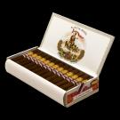 Rey Del Mundo Choix De L'epoque - 2009 - UK Box