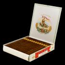 Rey Del Mundo Grandes De Espana Box of 25