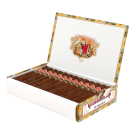 Romeo y Julieta Capuletos Edicion 2016 Box of 25