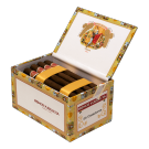 Romeo y Julieta Cazadores Box of 25